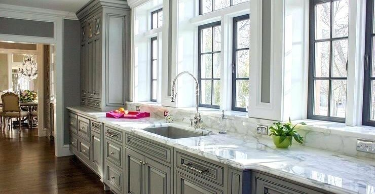 with-marble-window-sills-decor